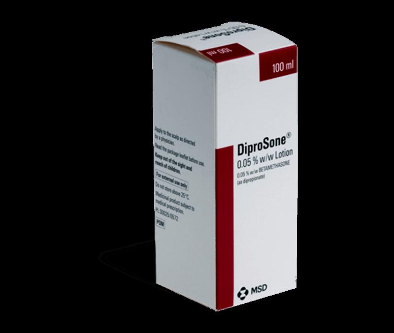 DIPROSONE